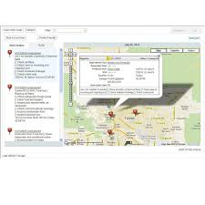 intuit field service management software for quickbooks