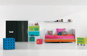 Ikea Childrens Sofa by Pictures On Couches For Children Free Home Designs Photos Ideas