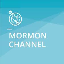 mormon channel home facebook