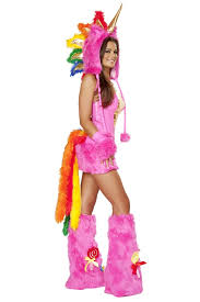 Halloween Unicorn Costume 23 Rainbow Unicorn Images Rainbow Unicorn