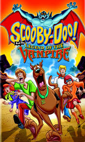 50 best scooby doo images on pinterest scooby doo shaggy and