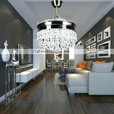 Matching Chandelier And Island Light Matching Ceiling Fans And Chandeliers Adorable Matching Chandelier