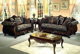 expensive living room sets expensive living room sets expensive living room furniture my taste