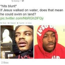 Funny High Memes - 40 best stoner questions images on pinterest funny pics funny