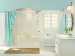 17 best swanstone baths images on pinterest bathroom remodeling