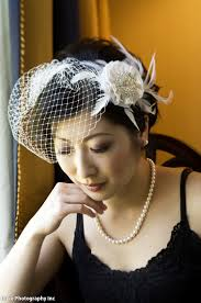 makeup artist in la langham huntington pasadena asian wedding makeup artist angela