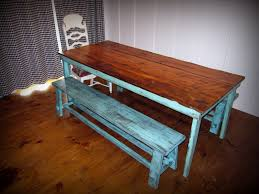 Old Wooden Table And Chairs Furniture Made From Barn Wood Laura Williams