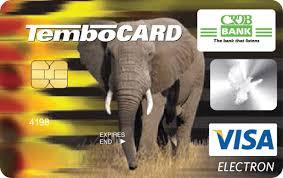 wildlife treasury cards debit cards crdb bank