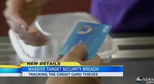 target black friday breach black market flooded with 40 million credit card numbers stolen