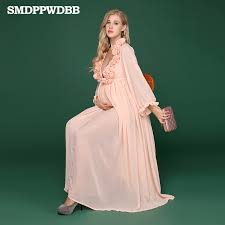 maternity evening wear smdppwdbb maternity dresses photography pregnancy