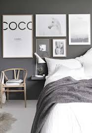 modern bedrooms best 25 modern bedrooms ideas on modern bedroom