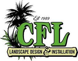 central florida landscaping blog