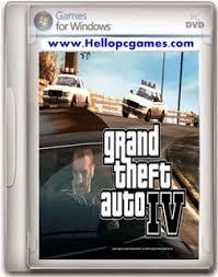 download pc games gta 4 full version free grand theft auto iv pc game free download full version for pc