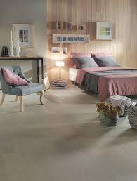 parquet pour chambre choisir un parquet ou un sol stratifié pour chambre à toulon