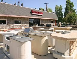 outdoor kitchen island plans outdoor kitchens grills fresno custom design bbq islands regarding