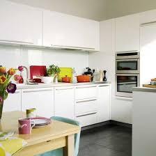 kitchen splashback ideas uk splashback ideas white kitchen 48 images black and white