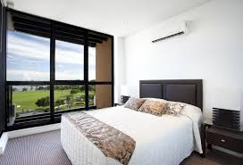 Small Bedroom Air Conditioning How Much Does Air Conditioning Installation Cost Hipages Com Au