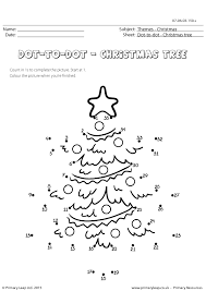 353 free christmas worksheets coloring sheets printables and