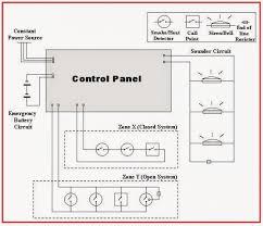 wiring diagram for siemens fire alarm u2013 readingrat net