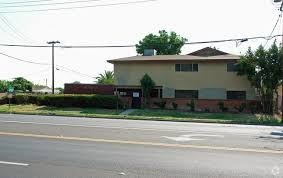 3 bedroom apartments in fresno ca cedar home apartments rentals fresno ca apartments com