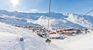 dates and prices val thorens resort all inclusive holidays