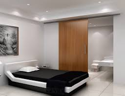 hafele under cabinet lighting classic 300 sf a 300 sliding system 300 kg slido by hafele
