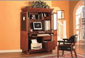 Jewelry Armoire Ikea Armoire Cool Armoire Chest Ideas Armoire Dresser Antique Jewelry