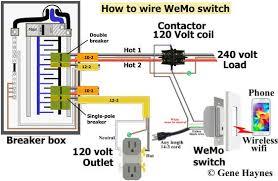 wemo wi fi smart light switch wemo wiring diagram wiring diagrams schematics