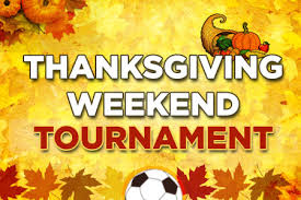 soccer tournaments globall sports centers