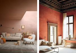 trend report terracotta makes a comeback