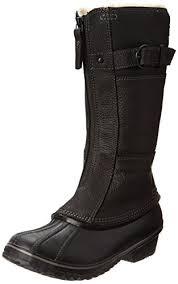 s boots brands best s winter boot brands mount mercy