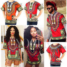 african dashiki clothing shoes u0026 accessories ebay