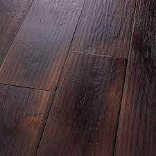 Steam Cleaners For Laminate Wood Floors Can You Use A Vax Steam Mop On Laminate Floors Carpet Vidalondon