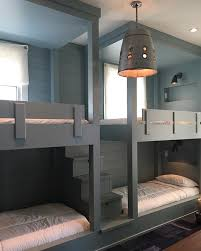 Best  Scandinavian Bunk Beds Ideas Only On Pinterest Modern - Living spaces bunk beds