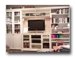 Livingroom Storage Interior Design Bookcase Ikea Ikea Wall Units Ikea Wall Units