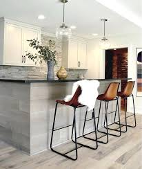 best counter stools sophisticated small counter stools of bar stool informa archives