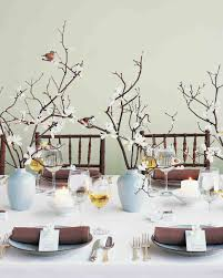 wedding centerpieces diy 23 diy wedding centerpieces we martha stewart weddings