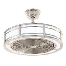 28 ceiling fan with light enclosed ceiling fan with light stephanegalland com