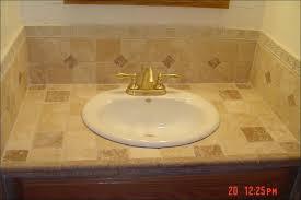 Tile Flooring For Kitchens - bathroom amazing tile subway tiles for bathroom walls black
