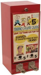 Table Top Vending Machine by Vendo 1950s Milk Vendor Vending Machine Pinterest Vending