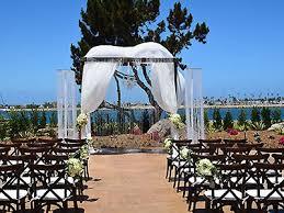 Outdoor Wedding Venues San Diego San Diego Wedding Venues San Fascinating San Diego Wedding Venues