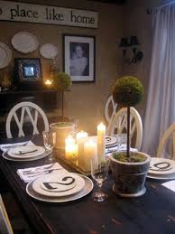 hgtv rate my space kitchens my sweet savannah throwing it way back to rate my space