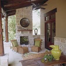 small cottage designs and floor plans small cottage floor plans compact designs for contemporary