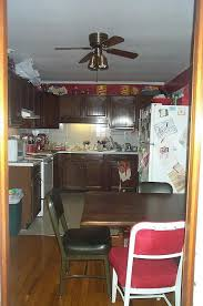 Free Kitchen Makeover Contest - i u0027m so funny sometimes august 2005