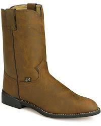 s roper boots australia s cowboy boots 3 000 styles and 2 000 000 pairs in stock