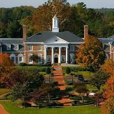 Wedding Venues In Va Richmond Garden And Outdoor Wedding Venues Outdoor And Garden