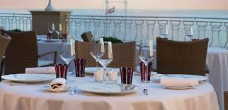 cuisine brasserie le vistamar and terrace monte carlo sbm