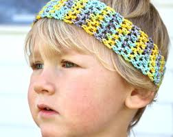 hair accessories for kids kids hair accessory etsy