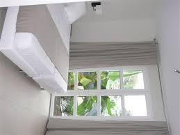 chambre guadeloupe villa bora bora guadeloupe luxe location les pieds dans le