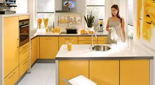 colour ideas for kitchens small kitchen paint color ideas kitchen amusing small kitchen
